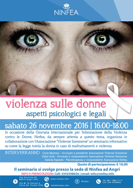 locandina-violenza-donne-02