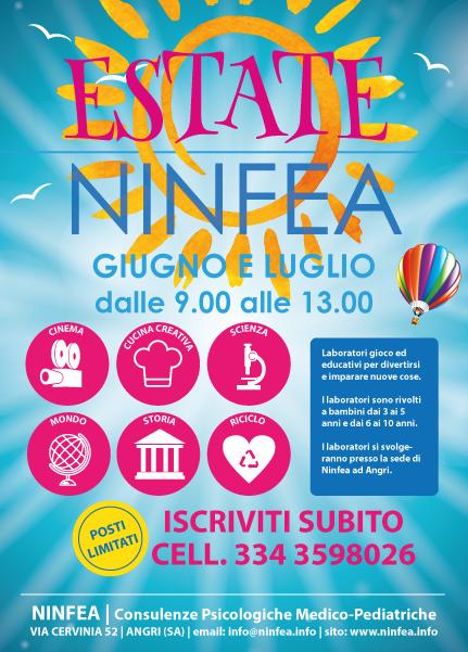 Volantino-Estate-2017